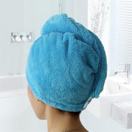 microfiber-bath-drying-towel-10