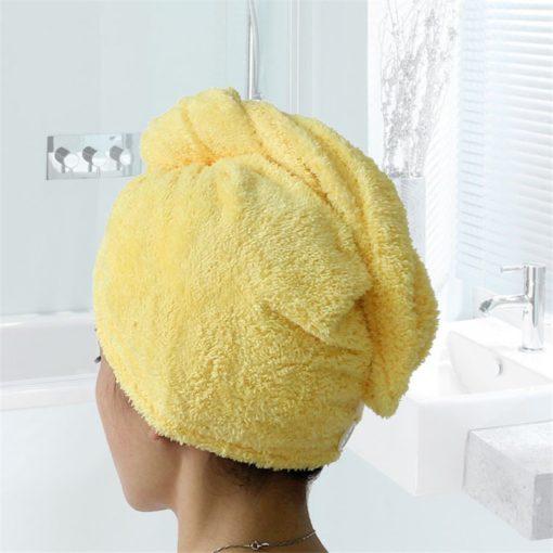 microfiber-bath-drying-towel-4
