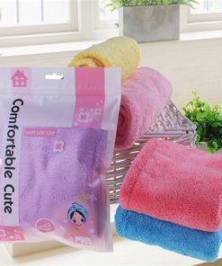 microfiber-bath-drying-towel-6