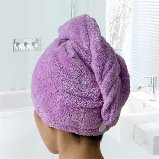microfiber-bath-drying-towel-7