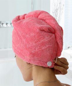 microfiber-bath-drying-towel-8