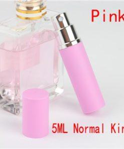 mini-refillable-perfume-bottle-10