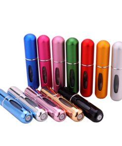 mini-refillable-perfume-bottle-2