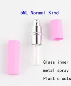 mini-refillable-perfume-bottle-6
