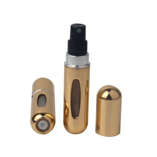 mini-refillable-perfume-bottle-7