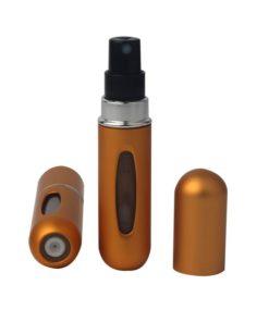 mini-refillable-perfume-bottle-9