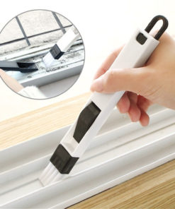 multipurpose-window-cleaning-brush