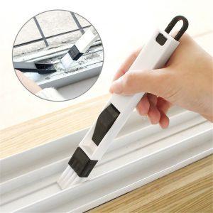 multipurpose-window-cleaning-brush