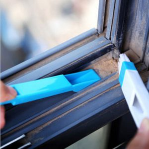 multipurpose-window-cleaning-brush-5