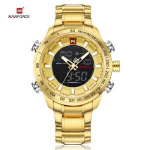 naviforce-men-chronograph-watch-10