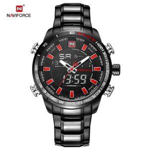 naviforce-men-chronograph-watch-11