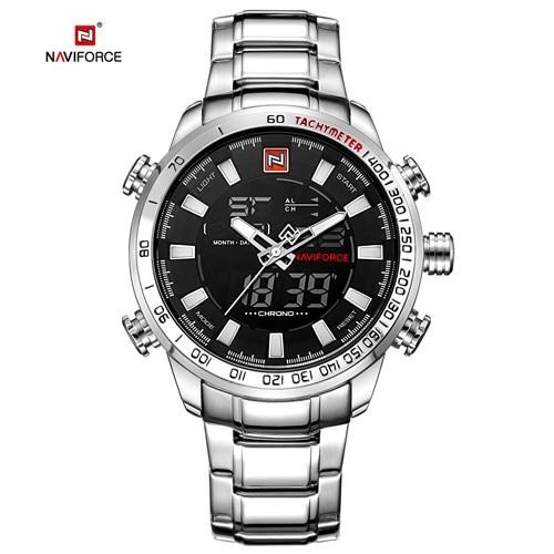 naviforce-men-chronograph-watch-12