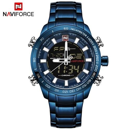 naviforce-men-chronograph-watch-13