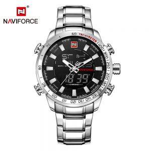 naviforce-men-chronograph-watch-2