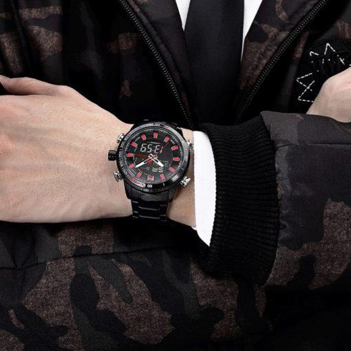 naviforce-men-chronograph-watch-3