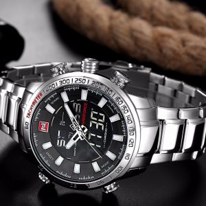naviforce-men-chronograph-watch-4