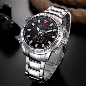 naviforce-men-chronograph-watch-5