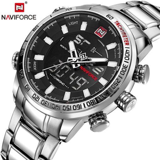 naviforce-men-chronograph-watch