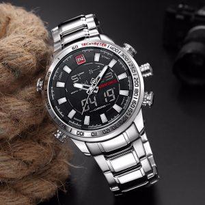naviforce-men-chronograph-watch-6