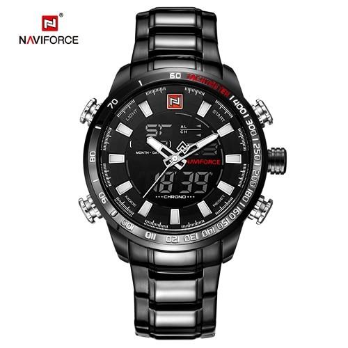 naviforce-men-chronograph-watch-7
