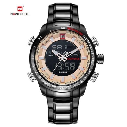 naviforce-men-chronograph-watch-8