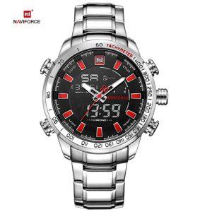 naviforce-men-chronograph-watch-9