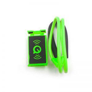 neck-mount-phone-holder-11