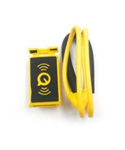 neck-mount-phone-holder-12