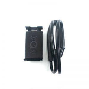 neck-mount-phone-holder-13