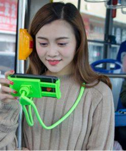 neck-mount-phone-holder-3