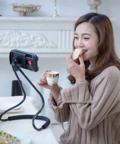 neck-mount-phone-holder-4