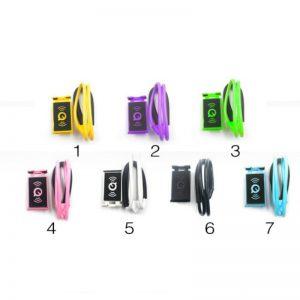 neck-mount-phone-holder-5