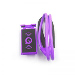 neck-mount-phone-holder-6