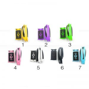 neck-mount-phone-holder-9