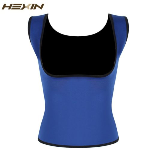 neoprene-slimming-sauna-body-waist-shaper-10