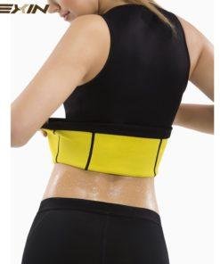 neoprene-slimming-sauna-body-waist-shaper-2