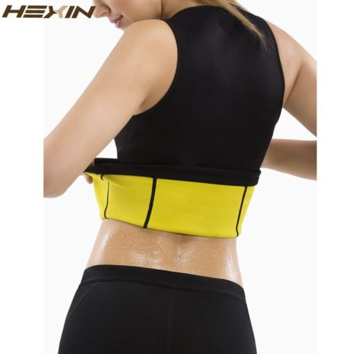 neoprene-slimming-sauna-body-waist-shaper-2