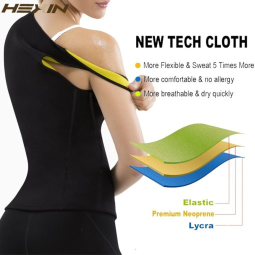 neoprene-slimming-sauna-body-waist-shaper-3