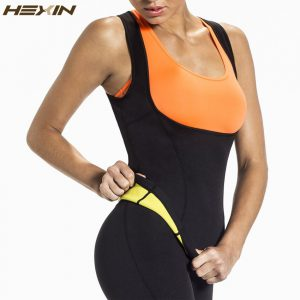 neoprene-slimming-sauna-body-waist-shaper
