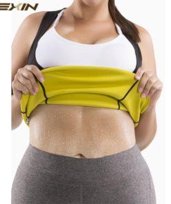 neoprene-slimming-sauna-body-waist-shaper-4