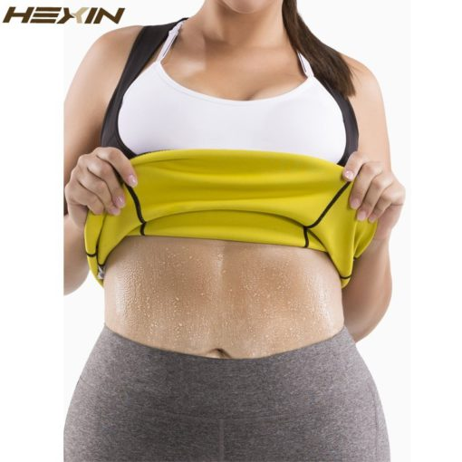 neoprene-slimming-sauna-body-waist-shaper-4