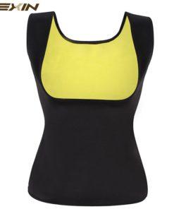 neoprene-slimming-sauna-body-waist-shaper-5