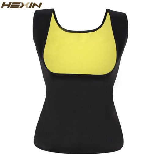 neoprene-slimming-sauna-body-waist-shaper-5