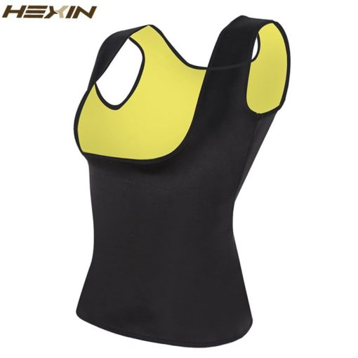 neoprene-slimming-sauna-body-waist-shaper-6