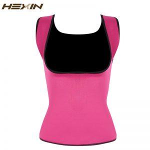 neoprene-slimming-sauna-body-waist-shaper-7