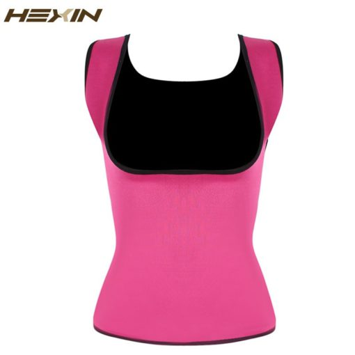 neoprene-slimming-sauna-body-waist-shaper-7