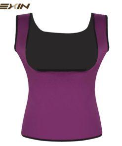 neoprene-slimming-sauna-body-waist-shaper-8