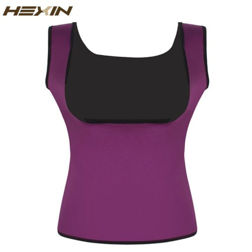 neoprene-slimming-sauna-body-waist-shaper-8