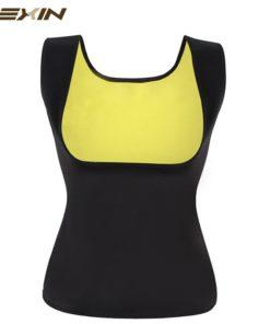 neoprene-slimming-sauna-body-waist-shaper-9
