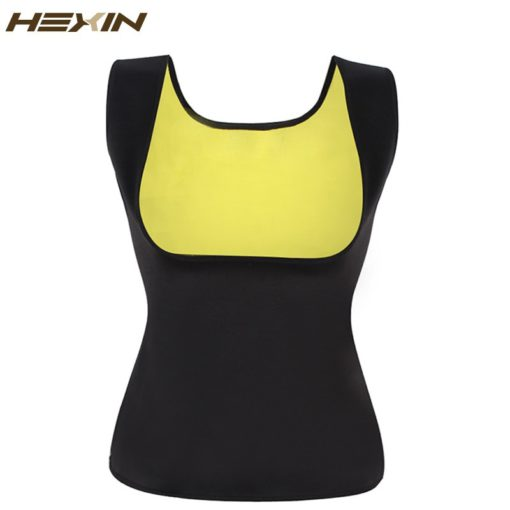neoprene-slimming-sauna-body-waist-shaper-9